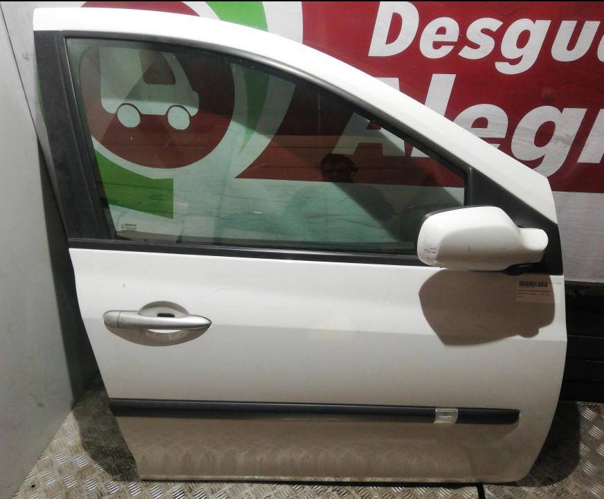 desguace valencia - puerta coches